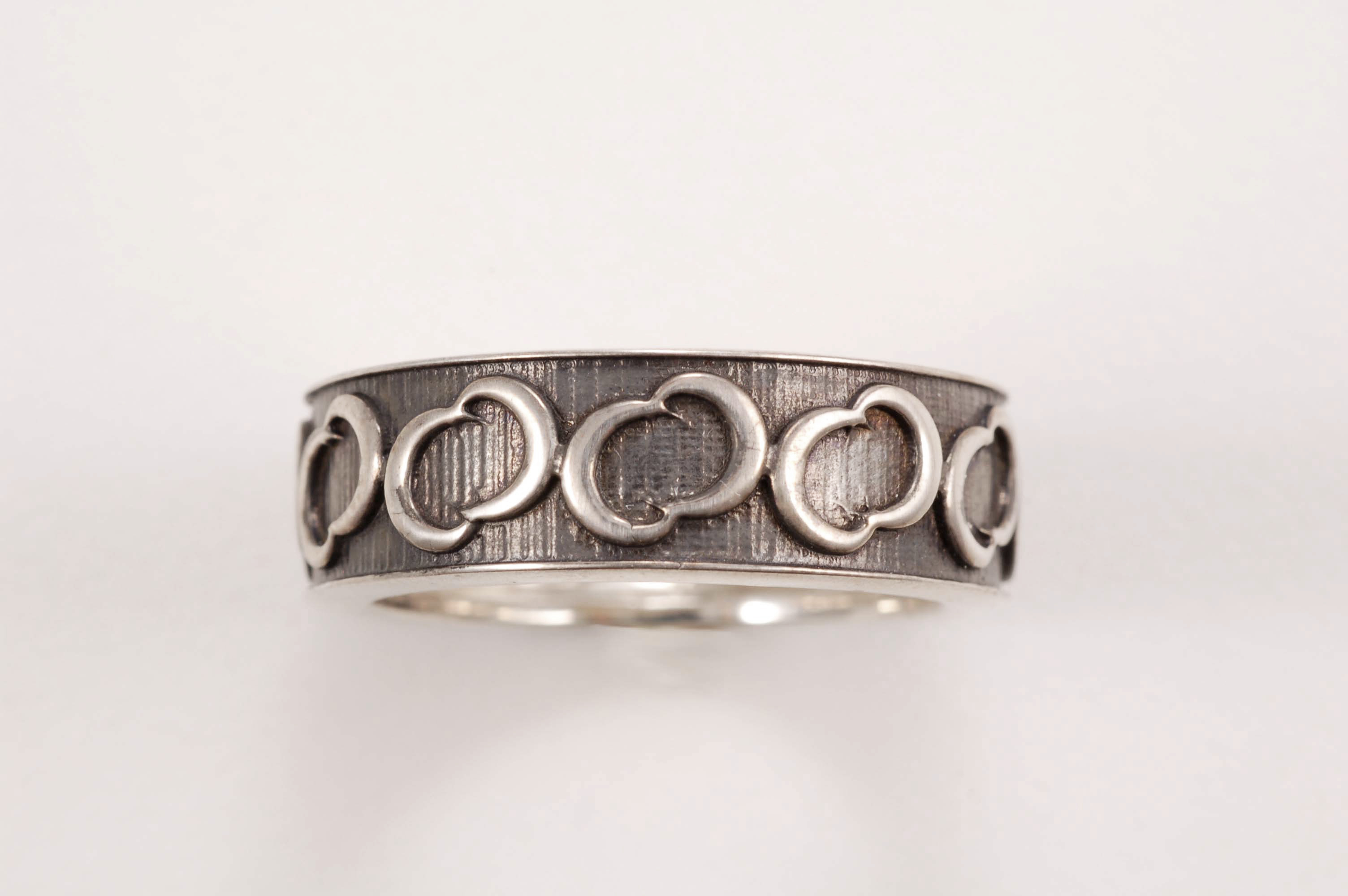 and ladies rings gents of silver bespoke signet house product sterling