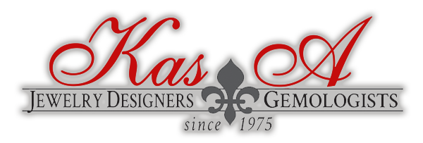 Kas-A-Designs