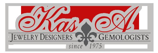 Kas-A-Designs