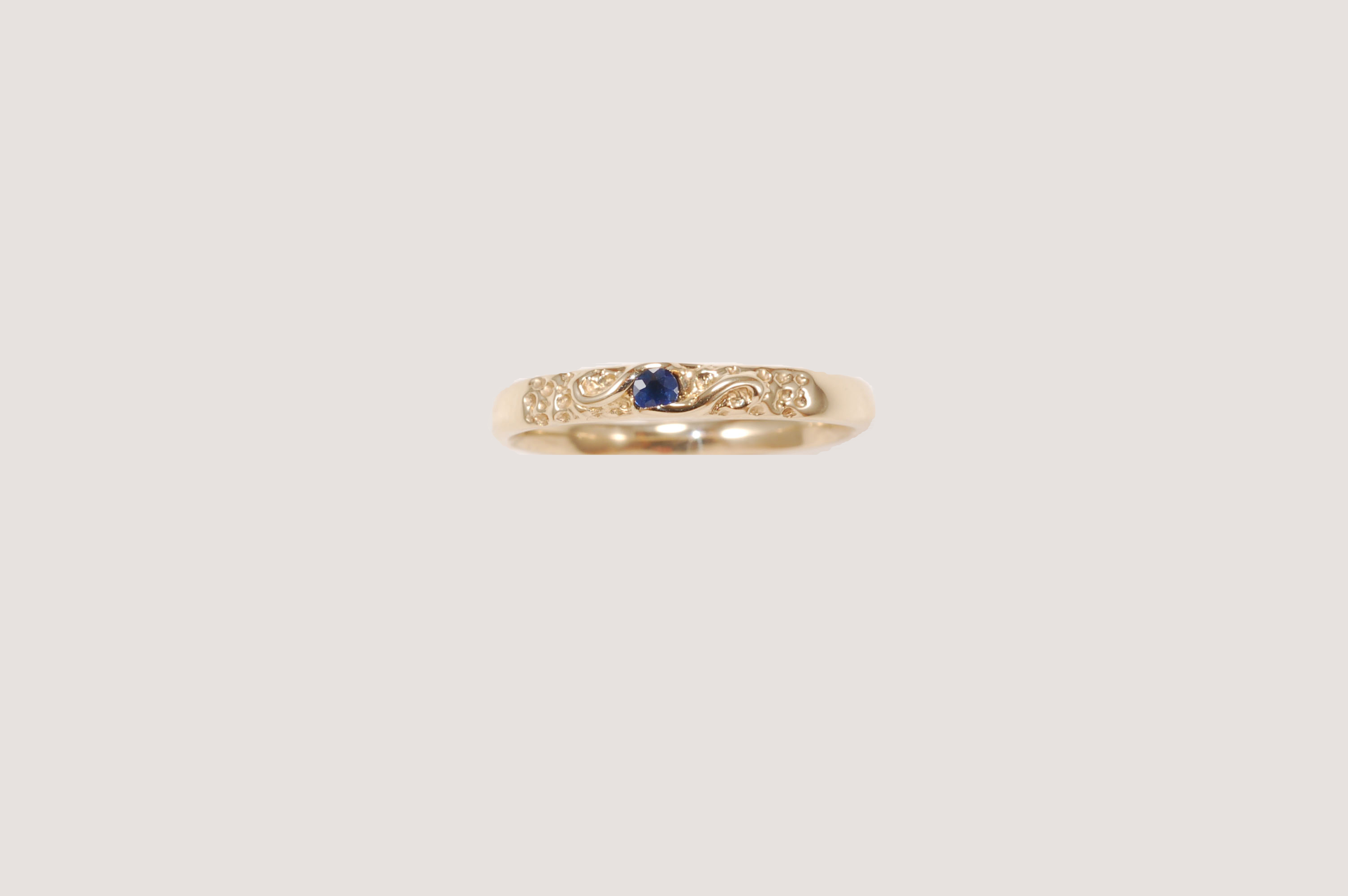 sell product jewellery buy ring blue sapphire golden used and rolex watches